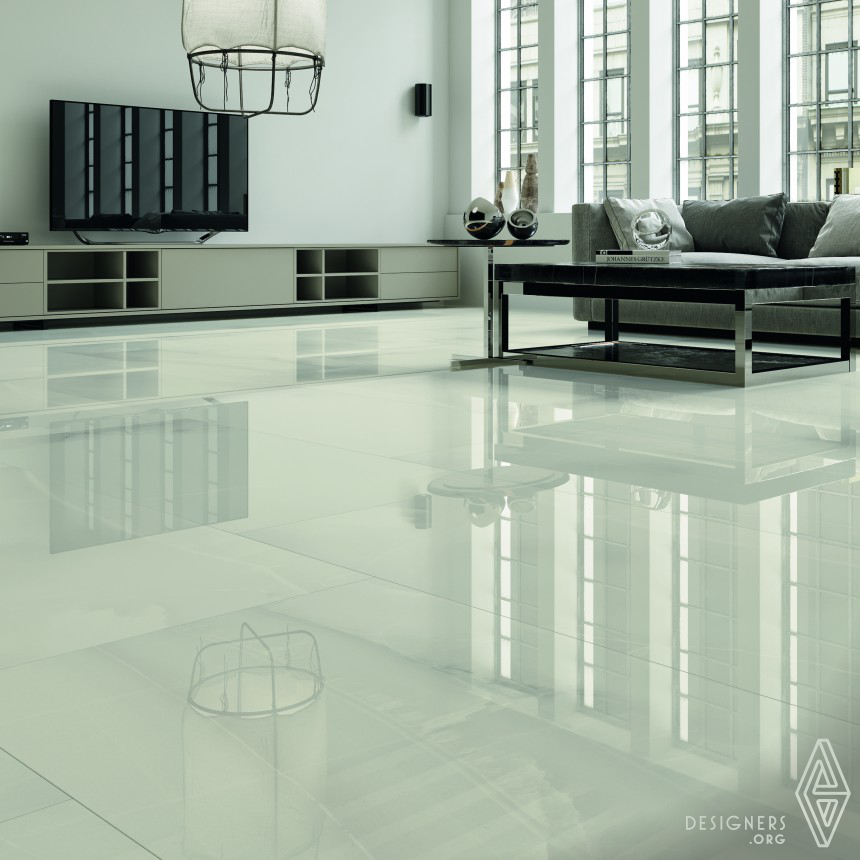 Mia Porcelain Wall tiles and Floor Tiles