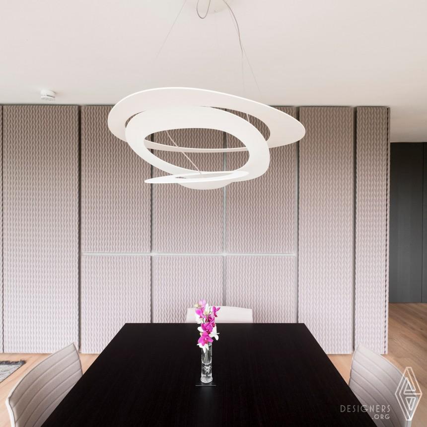 Great Design by Aleksandra Gaca