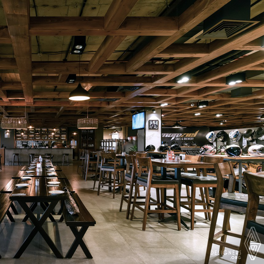 Motoziel motogears Retail & restaurant Image