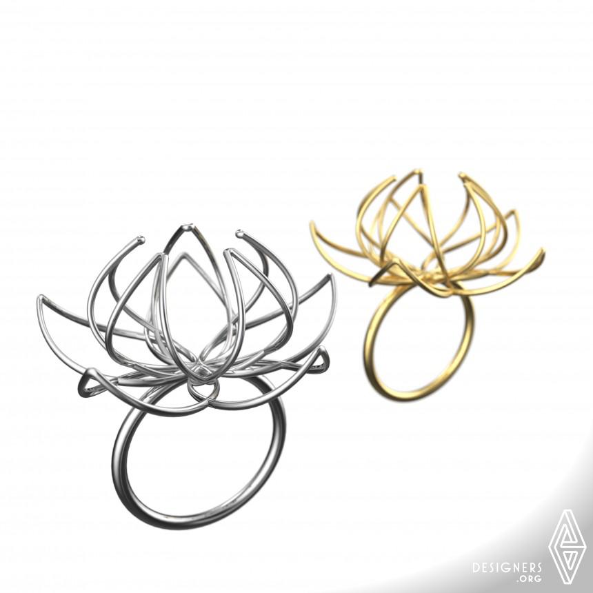 Wilot  Ring