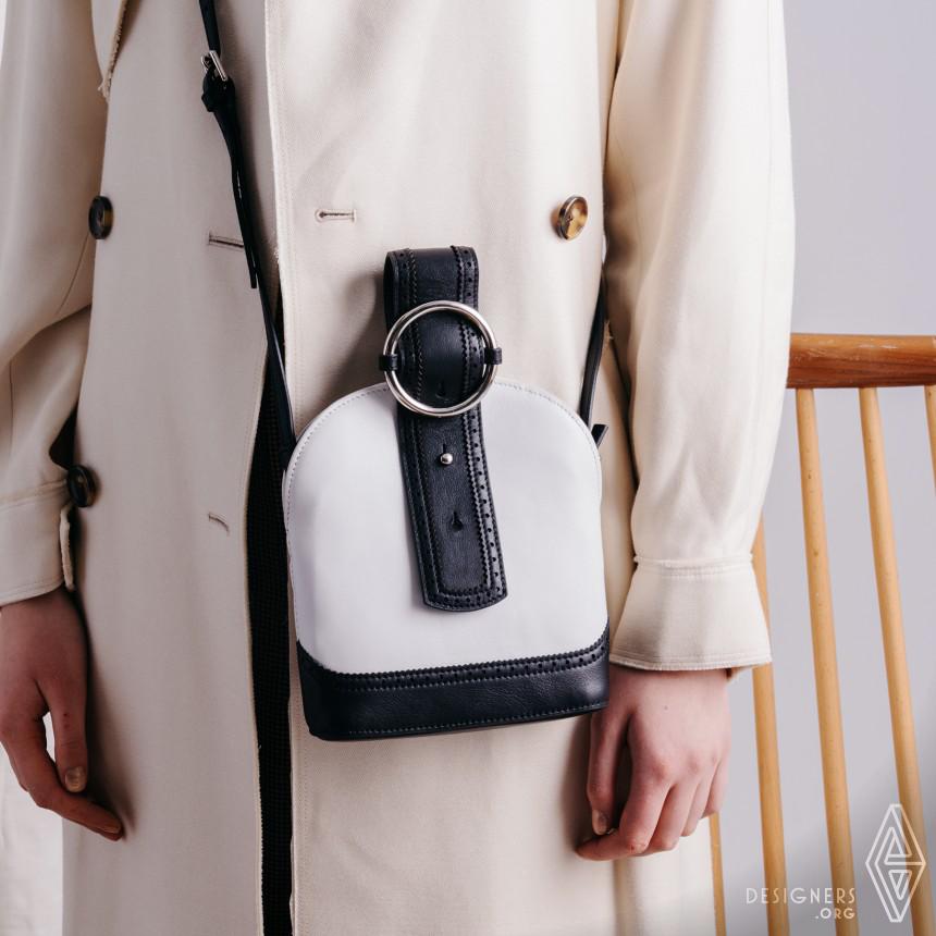 Addicted Handbag Image