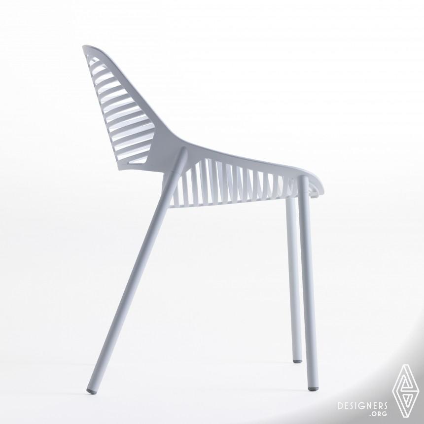 Niwa Outdoor Furniture