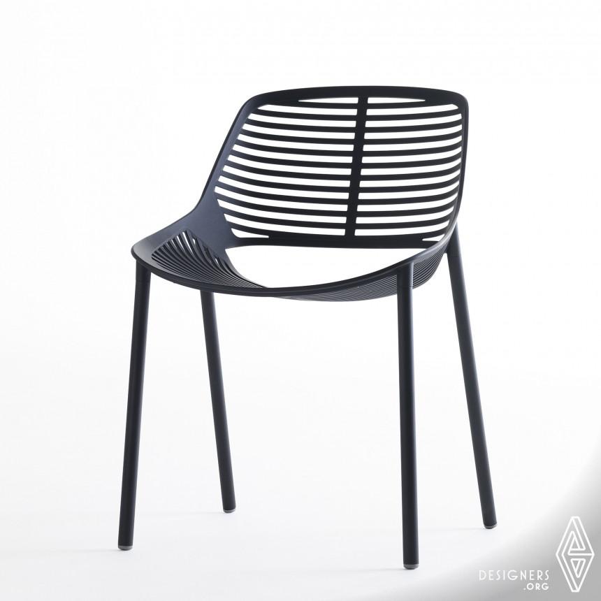Inspirational Outdoor Furniture Design