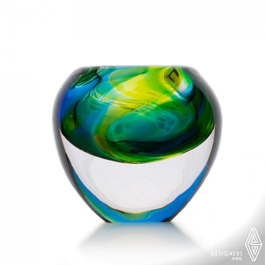 Inspirational Glass Vase Design