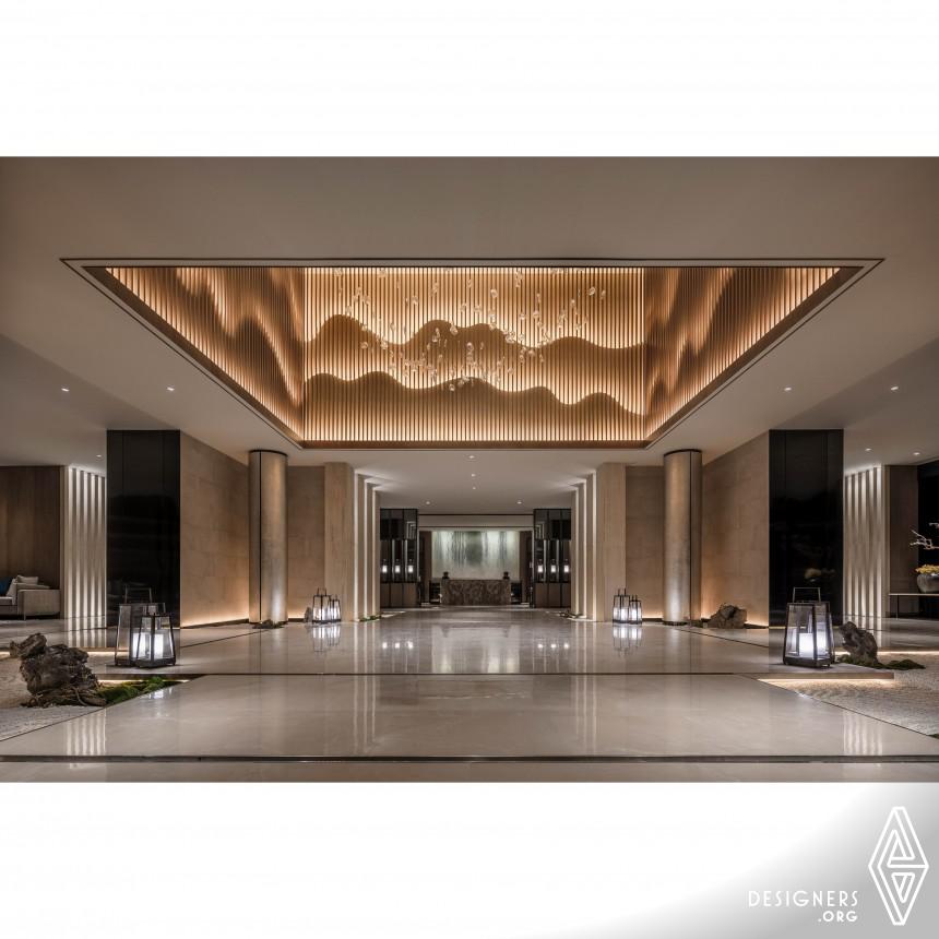 Shang Ju  Hotel
