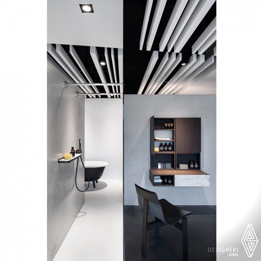 Great Design by Tiku+Design