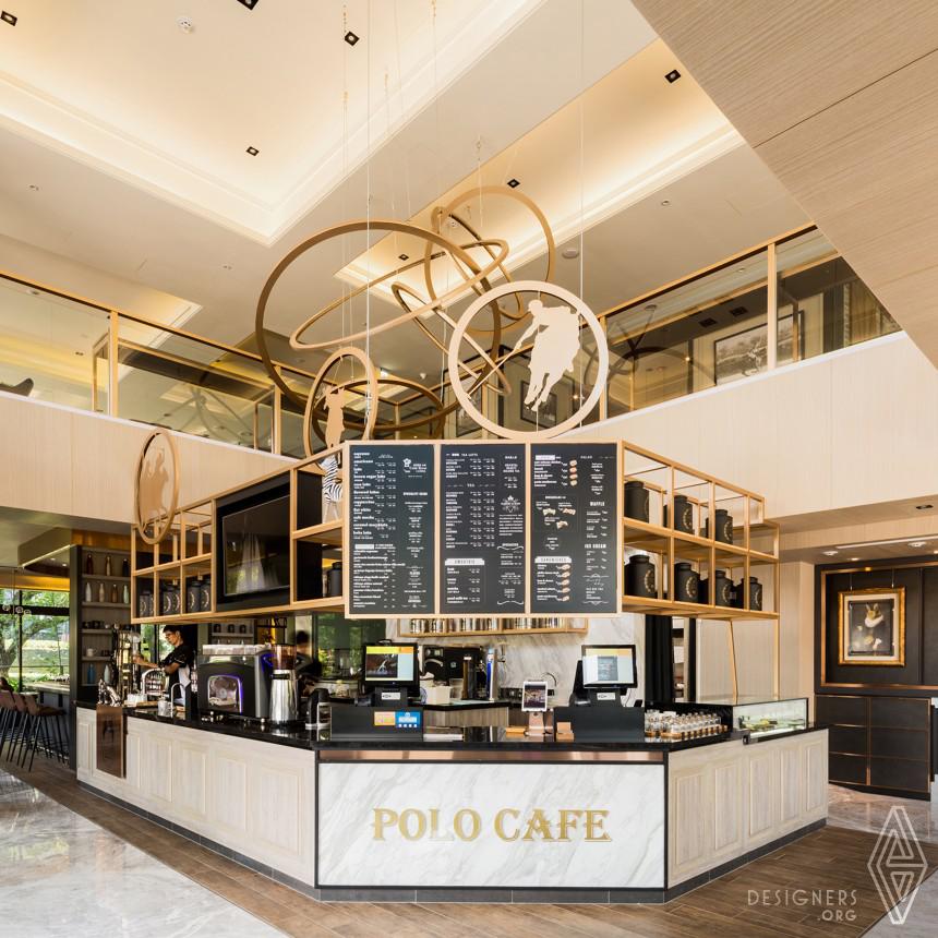 Polo Cafe Bar
