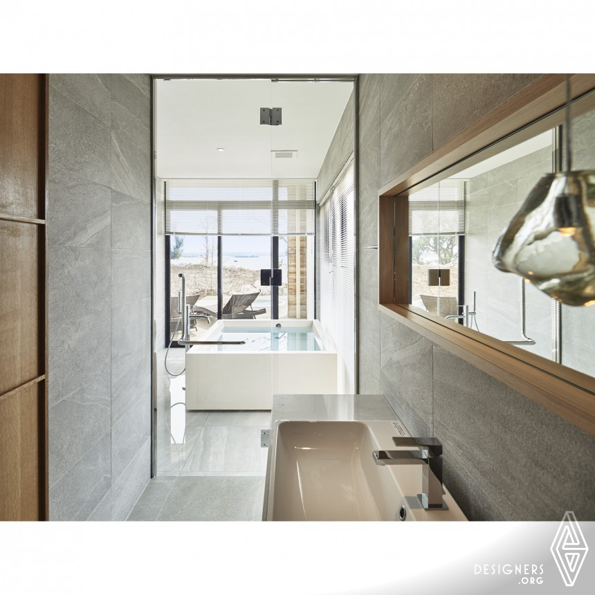 Feliz Villa Suite Hospitality  Image