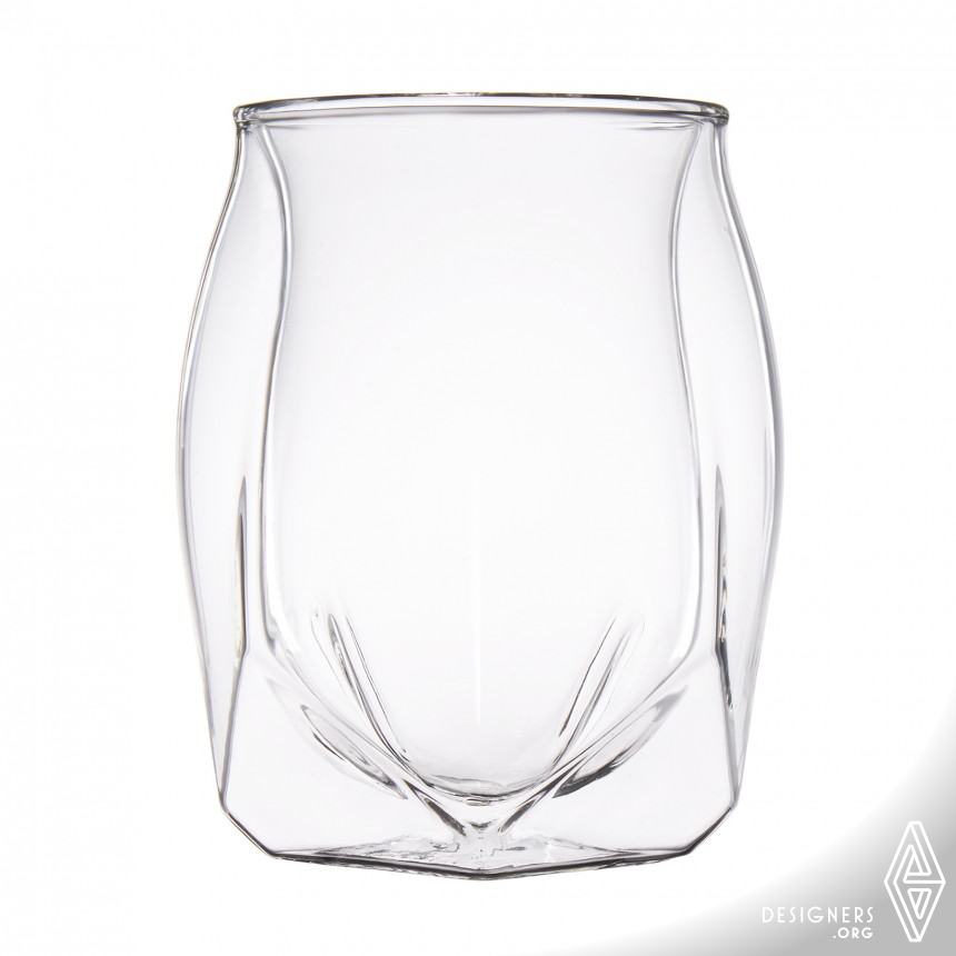 Norlan Whisky Glass Drinking Glass Image