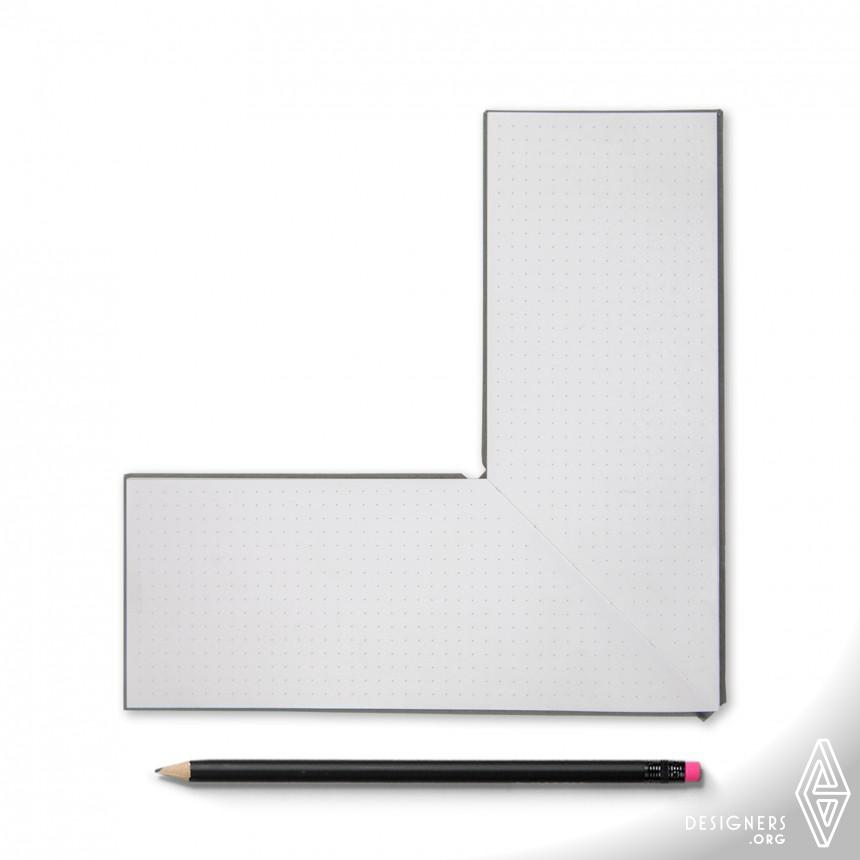 SideKick Notebook Notebook Image