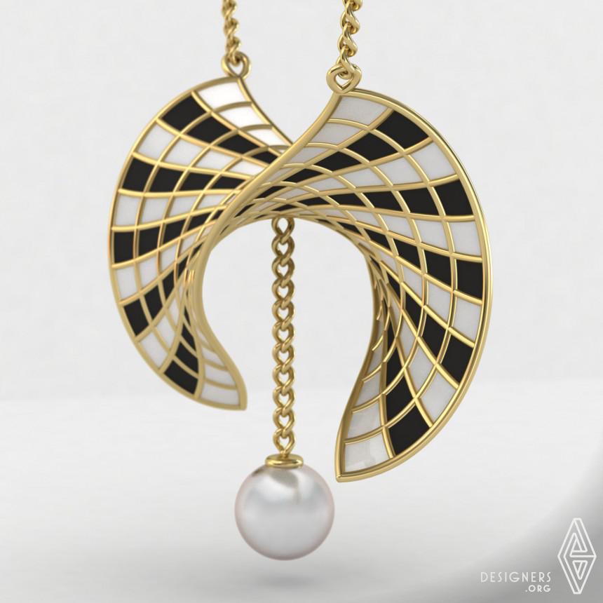 Great Design by Yazdan Pargoshaei