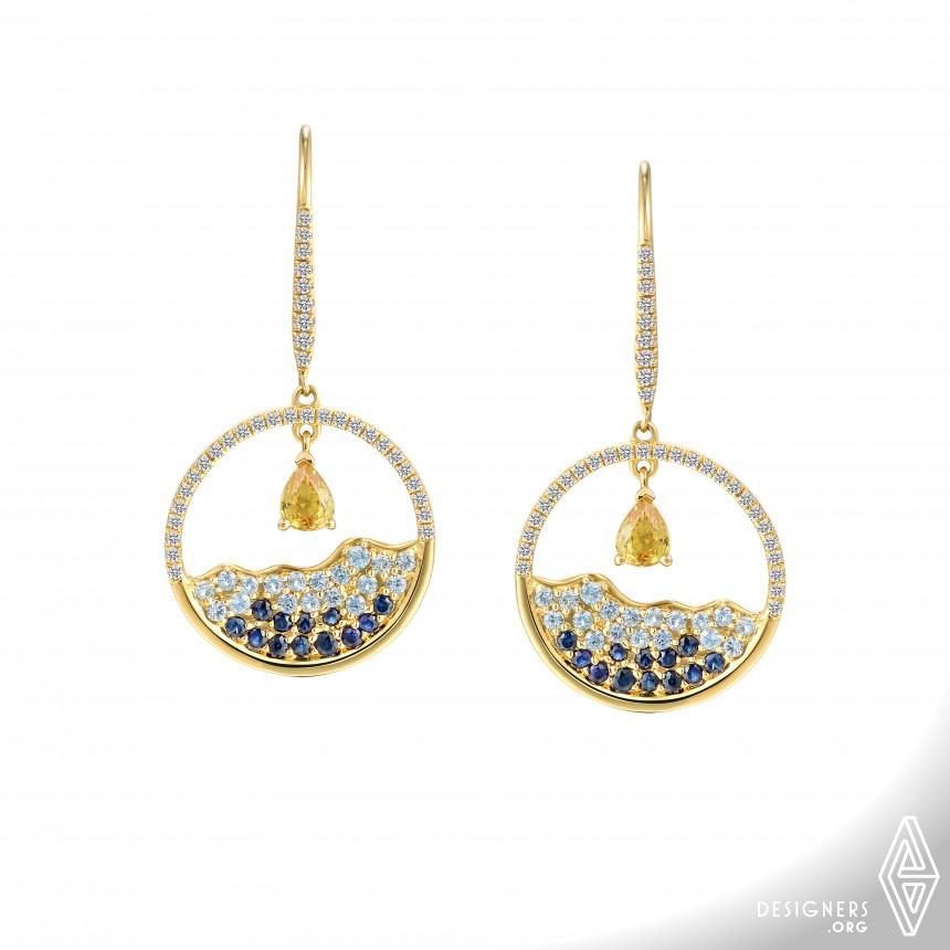 Moonshine Jewelry