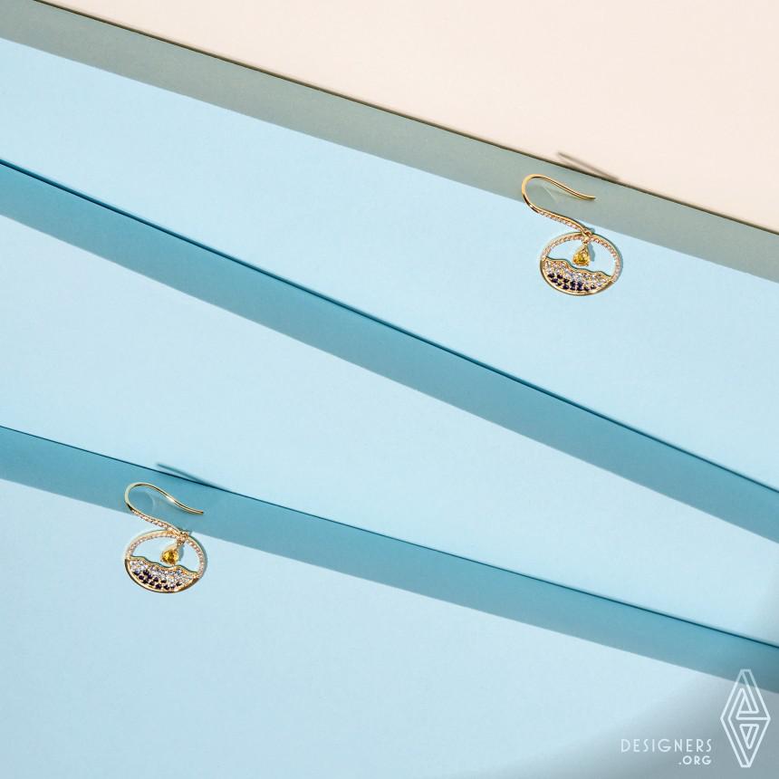 Moonshine Jewelry  Image
