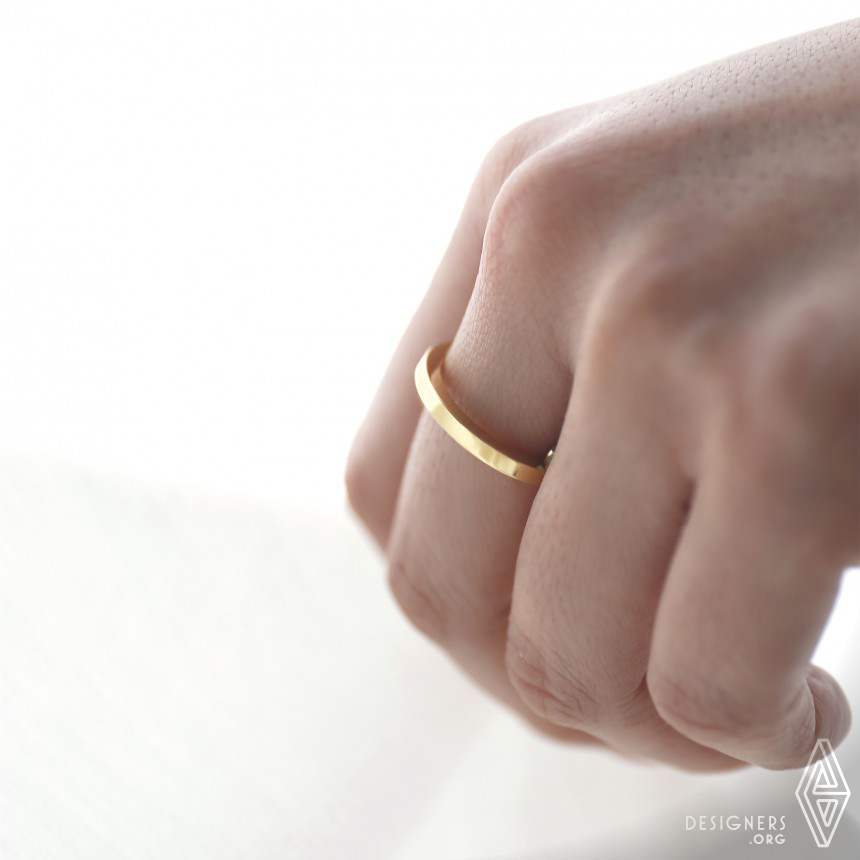 Touch Ring Image