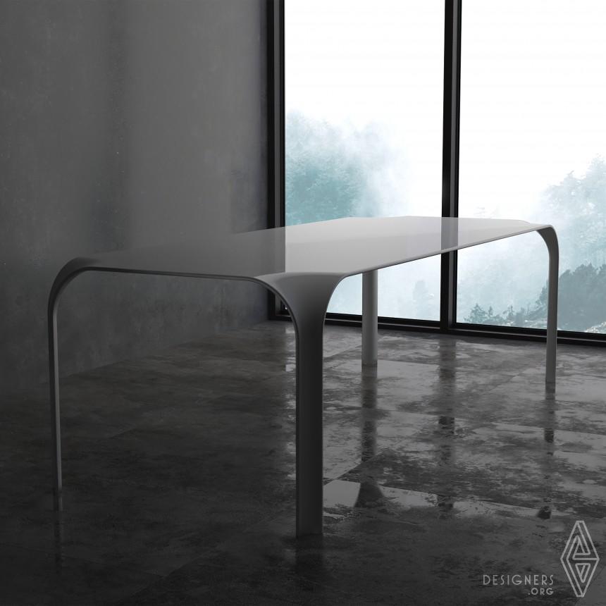 Liquid Table