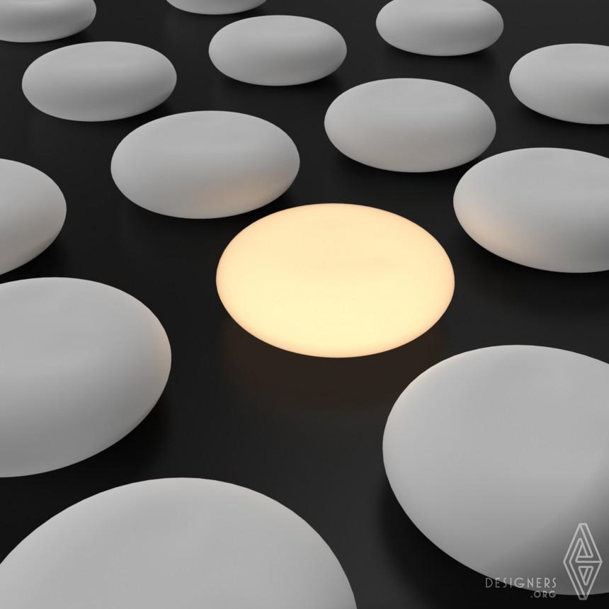 Meditation Meditate and Lighting