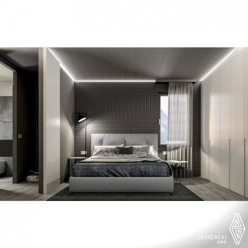Nestt Modular House Image