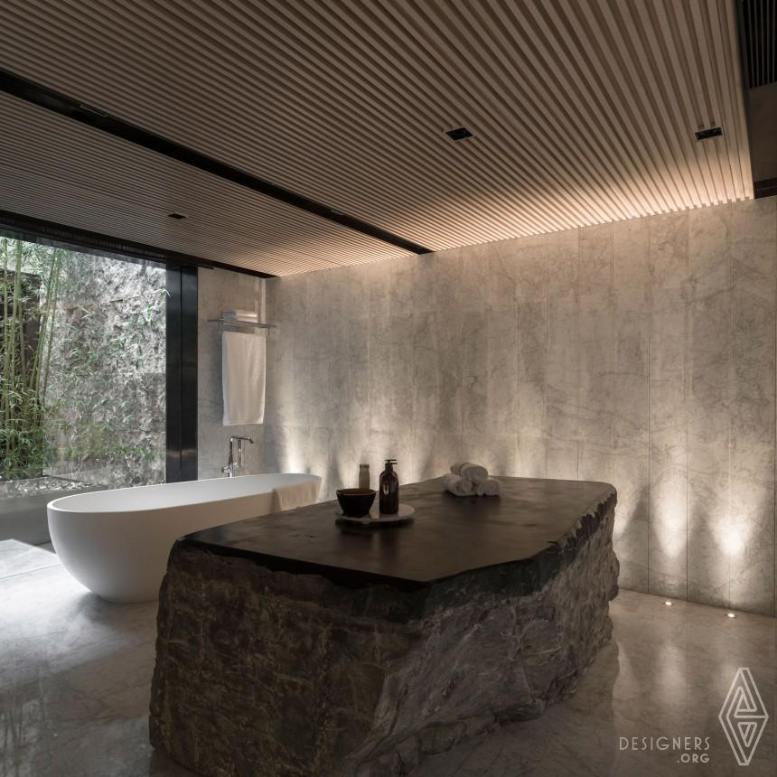 Stream Interior Design Image