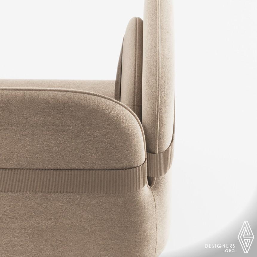 Inspirational Sofa Design