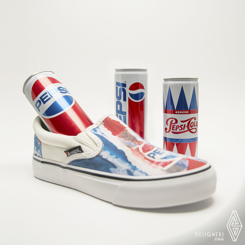 Inspirational Beverage Packaging Design