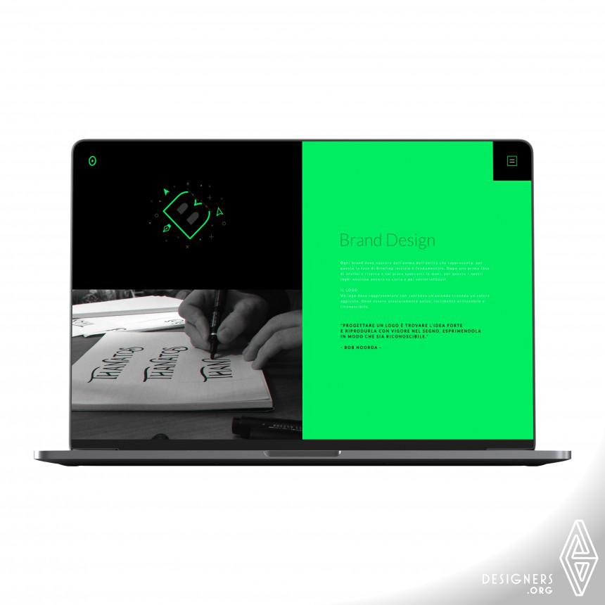 Thanatos Digital  Agency
