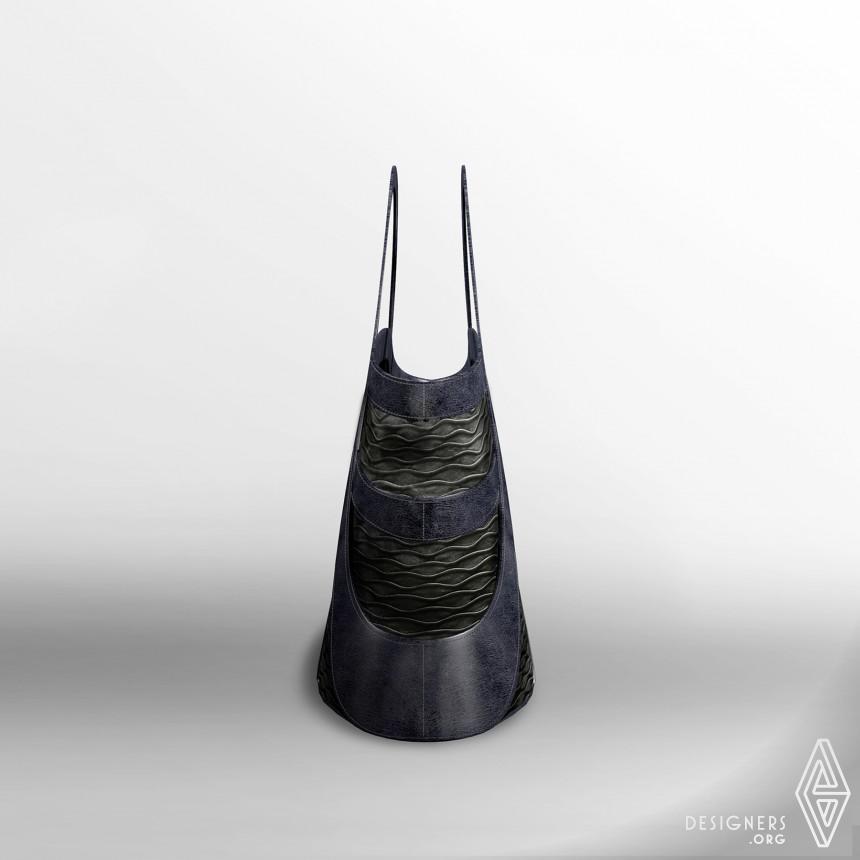 Inspirational Tote Bag Design