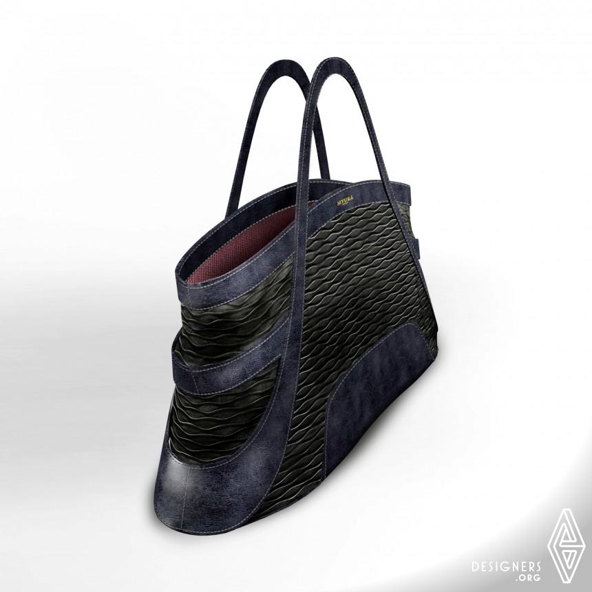 Totepographic  Tote Bag Image