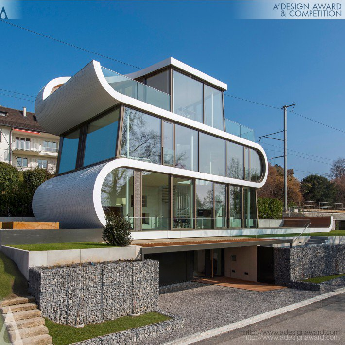 flexhouse-by-evolution-design-1
