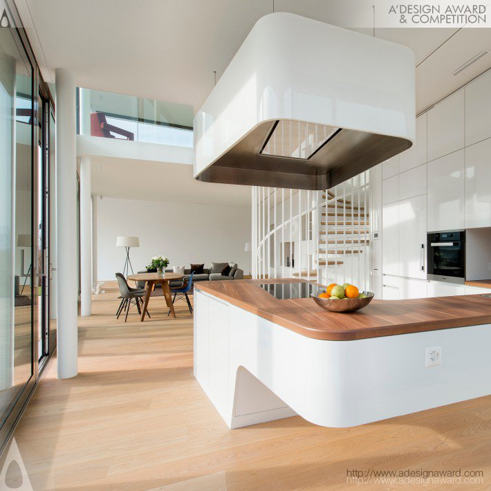 flexhouse-by-evolution-design-3