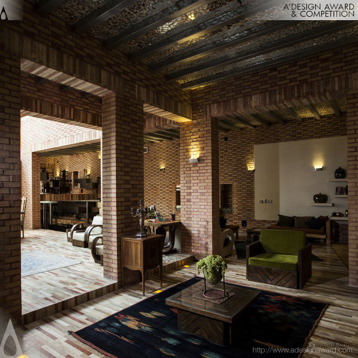 ghaneei's-house-by-mohammadreza-ghaneei-2
