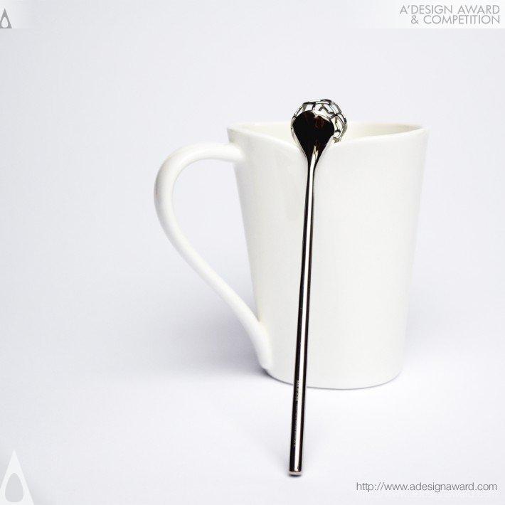 Acacia (Honey Dipper Design)