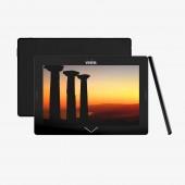 "Venus 10"" Tablet Pc"
