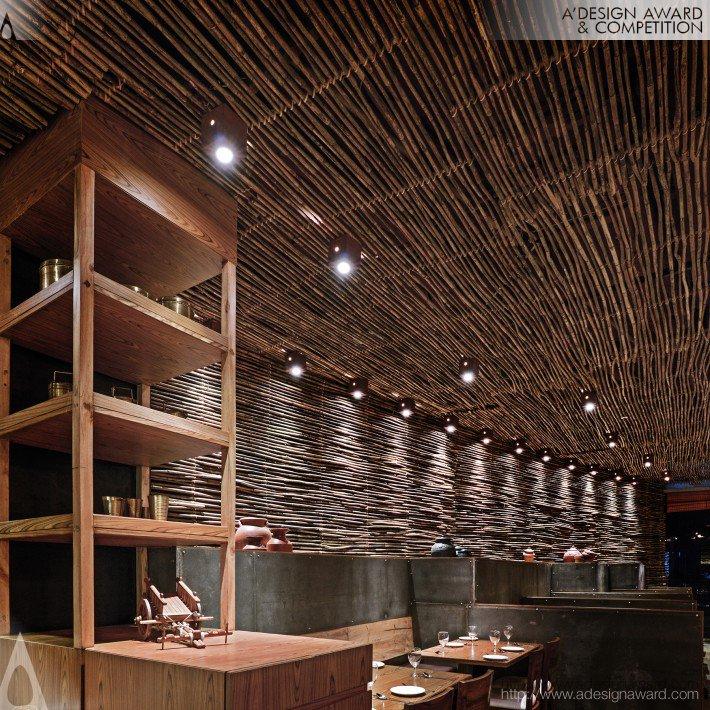 Interior Designs (Architecture and Interior Design Design)