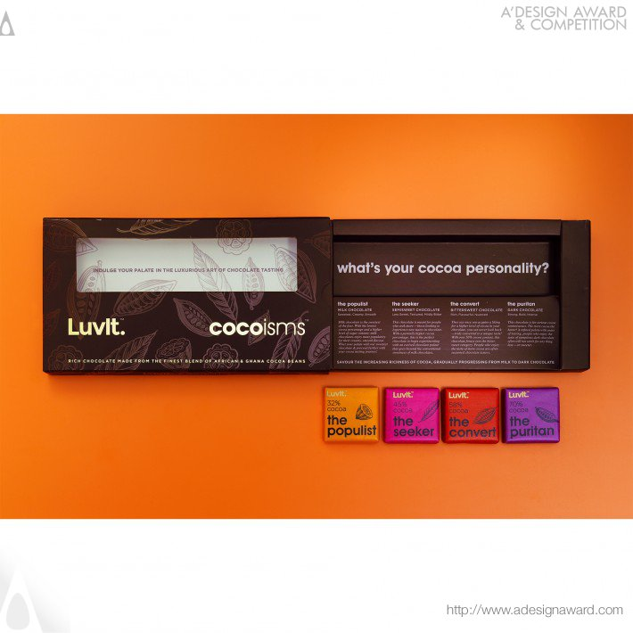 luvit-cocoisms-by-blok-3