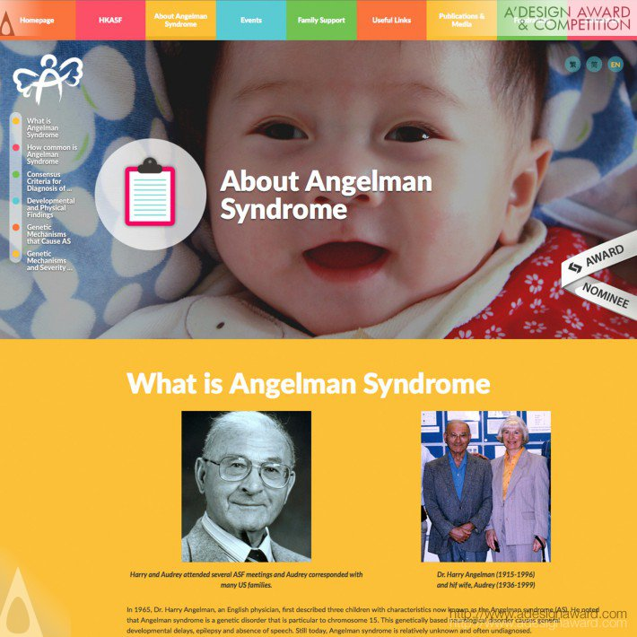 hong-kong-angelman-syndrome-foundation-by-cardinal-points-advertising-co-ltd-1