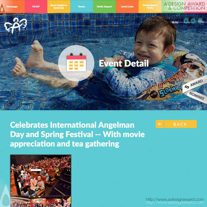 hong-kong-angelman-syndrome-foundation-by-cardinal-points-advertising-co-ltd-2