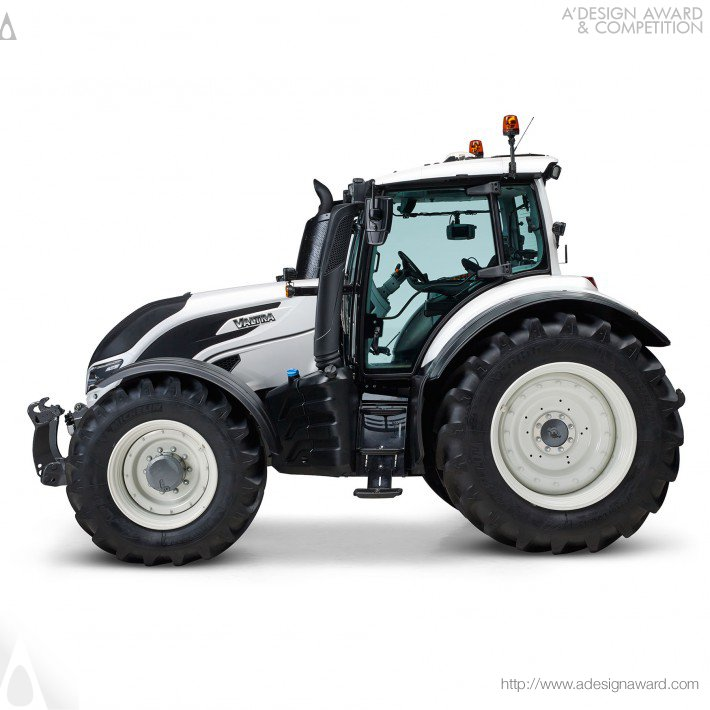 valtra-t4-series-by-kimmo-wihinen-1