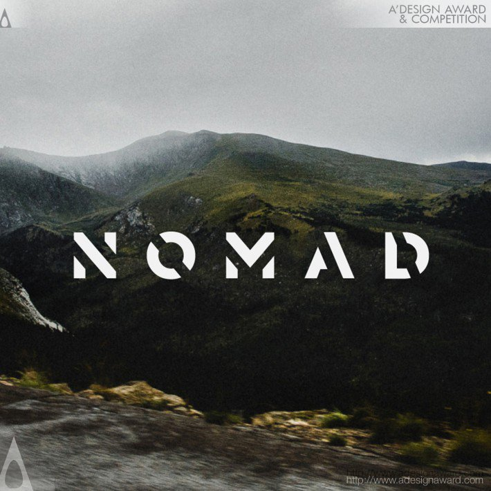 nomad-apparel-by-augustinas-and-domas-2