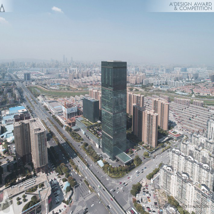 yunda-central-plaza-by-hpa-ho-and-partners-architects-engineers-and-development-consultants-limited-1