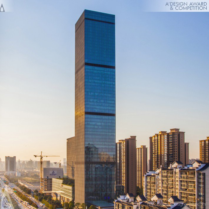 yunda-central-plaza-by-hpa-ho-and-partners-architects-engineers-and-development-consultants-limited-2
