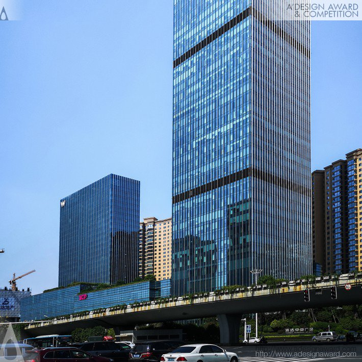 yunda-central-plaza-by-hpa-ho-and-partners-architects-engineers-and-development-consultants-limited
