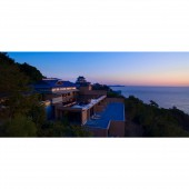 The Hiramatsu Hotels and Resorts Atami