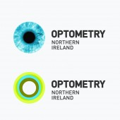 Optometry Ni