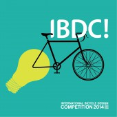 Ibdc-2014 Promotional Images