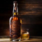 Js Tallman Bourbon