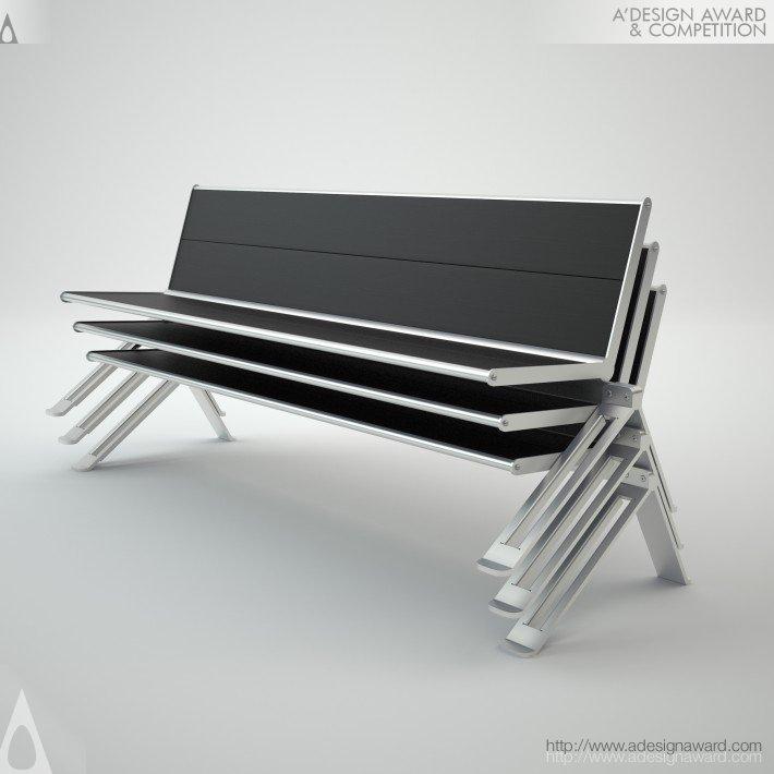 Agt (Bench Design)