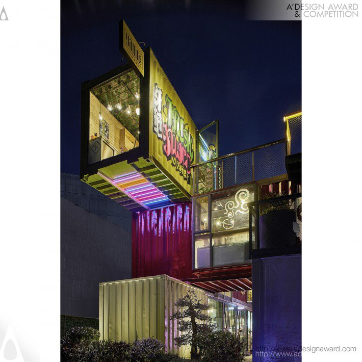 changsha-din-din-creativity-centre-by-atelier-global-limited-3