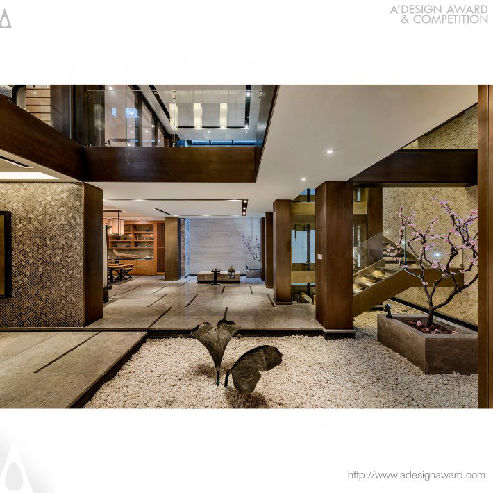 foothill-residence-by-kris-lin-3
