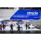 Epson Drupa2016