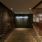 MacOware Head Office